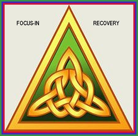 FOCUS_IN_RECOVERY